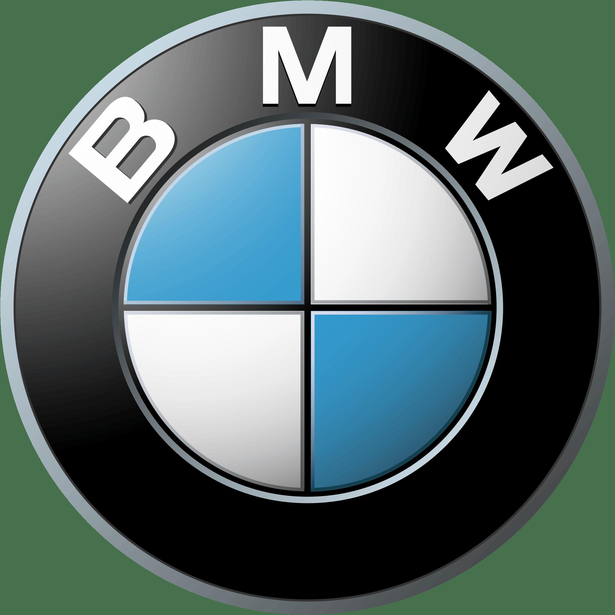 bmw auto diagnostikos iranga